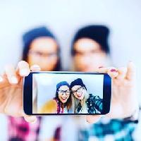 Салон красоты Selfie, Салон красоты, Парикмахерская, nch