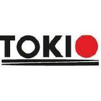 Токио, кафе быстрого питания, almetyevsk