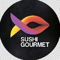 СУШИ ГУРМЭ, суши-ресторан, ufa