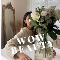 Wow Beauty, салон красоты, ufa
