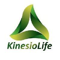 Kinesio Life, физкультурно-оздоровительный центр, ufa