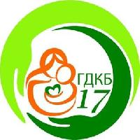 Городская детская клиническая больница №17, , ufa