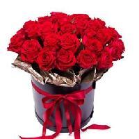 Комплимент, компания по доставке цветов, ufa