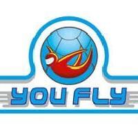 YOU FLY, аэродинамический комплекс, moscow