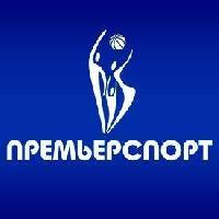 Премьер-Спорт, спортивно-развлекательный комплекс, moscow