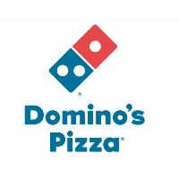 Domino`s Pizza, сеть пиццерий, moscow