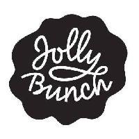 Jolly Bunch, флористическая компания, moscow