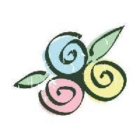 Сюрприз, салон цветов и подарков, moscow