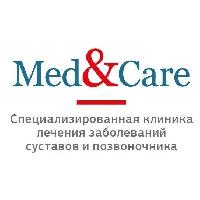 Med & Care, медицинский центр, moscow