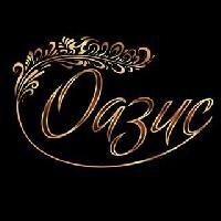 Оазис Групп, сеть кафе и ресторанов восточно-кавказской и европейской кухни, spb