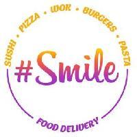 #Smile, ресторан, spb