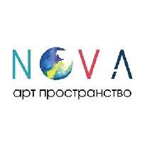 Nova, арт-пространство, spb