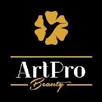 ART PRO BEAUTY, , spb