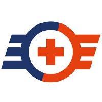 Светлана, лечебно-диагностический центр, spb