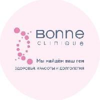 Bonne Clinique, медицинский центр, spb
