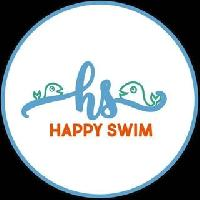 Happy Swim, семейный центр, spb